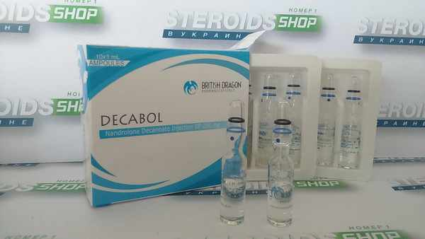 2021 Is The Year Of steroid store